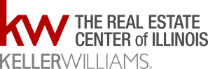 Keller Williams Realty Champaign Branch - Illinois Realtor Licensing and Training Center